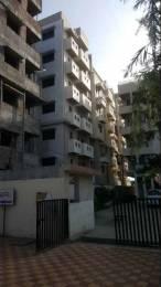 1100 sqft, 2 bhk Apartment in Builder Rudraksh Pujan Karamsad, Anand at Rs. 23.0000 Lacs