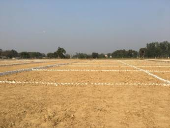 1250 sqft, Plot in Builder Kohinoor B a h Agra Road, Agra at Rs. 10.0000 Lacs