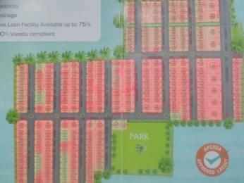 1200 sqft, Plot in Builder Project Tadikonda, Guntur at Rs. 12.5000 Lacs