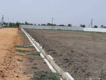 1800 sqft, Plot in Builder Project Arundelpet, Guntur at Rs. 11.5000 Lacs