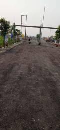 1000 sqft, Plot in Shine Paradise Garden Itaunja, Lucknow at Rs. 12.5000 Lacs