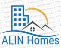 Alin Homes