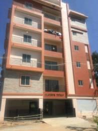 1050 sqft, 2 bhk Apartment in Builder Platinum peral Sompura Gate, Bangalore at Rs. 33.3333 Lacs