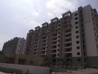 1045 sqft, 2 bhk Apartment in Mahendra Aarna Electronic City Phase 2, Bangalore at Rs. 49.0000 Lacs