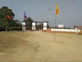 1000 sqft, Plot in Builder Pole Star City Sarsul Raniya sikhatiya Toll plaza kanpur Sarsaul, Kanpur at Rs. 3.2500 Lacs