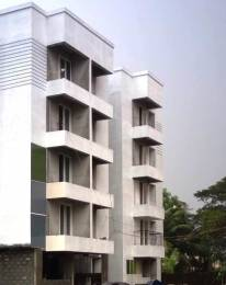 1634 sqft, 3 bhk Apartment in Trinity Citadel Kadavanthra, Kochi at Rs. 94.0182 Lacs