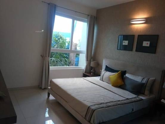 1200 sqft, 3 bhk Villa in Builder luxury villa houses for sale whitefield hoskote road Channasandra, Bangalore at Rs. 56.5650 Lacs