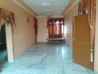1500 sqft, 2 bhk BuilderFloor in Builder Independent House Sector 70, Mohali at Rs. 16000