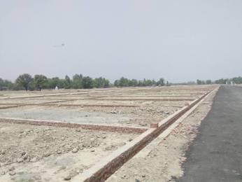1000 sqft, Plot in Builder kohinoor Bamrauli Road, Agra at Rs. 8.0000 Lacs