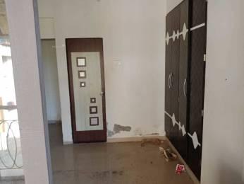 705 sqft, 1 bhk Apartment in Rutu Riverside Estate Kalyan West, Mumbai at Rs. 35.0000 Lacs