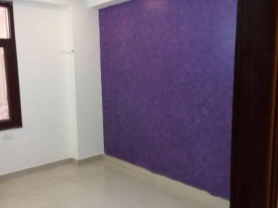 900 sqft, 2 bhk Apartment in Vertical Construction Verticals laxmi nagar, Delhi at Rs. 45.0000 Lacs