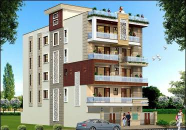2700 sqft, 4 bhk BuilderFloor in Builder Project GREENFIELD COLONY, Faridabad at Rs. 77.0000 Lacs