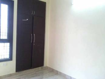 200 sqft, 1 bhk Apartment in Builder Project Green Field, Faridabad at Rs. 15.0000 Lacs