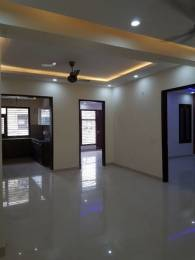 1100 sqft, 2 bhk BuilderFloor in Builder Project GREENFIELD COLONY, Faridabad at Rs. 29.0000 Lacs