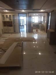 1500 sqft, 3 bhk BuilderFloor in  Floors 1 Sector 42, Faridabad at Rs. 75.0000 Lacs