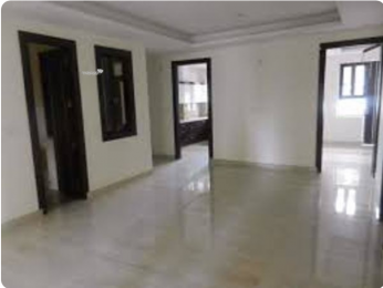 1600 sqft, 3 bhk BuilderFloor in Builder Project GREENFIELD COLONY, Faridabad at Rs. 13000