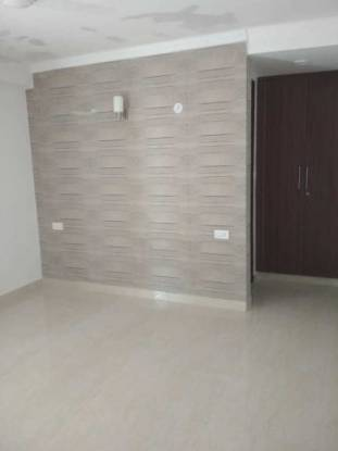 2147 sqft, 3 bhk Apartment in Espire Hamilton Heights Sector 37, Faridabad at Rs. 1.2800 Cr