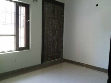4050 sqft, 5 bhk BuilderFloor in Builder Project GREENFIELD COLONY, Faridabad at Rs. 1.3500 Cr