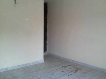 1890 sqft, 3 bhk Apartment in Espire Hamilton Heights Sector 37, Faridabad at Rs. 1.1100 Cr