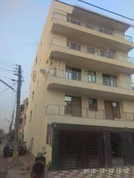 1670 sqft, 3 bhk BuilderFloor in Builder rajat gupta builder floor GREENFIELD COLONY, Faridabad at Rs. 13000