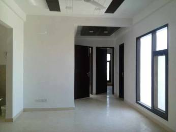 2430 sqft, 4 bhk BuilderFloor in Builder Project GREENFIELD COLONY, Faridabad at Rs. 23000