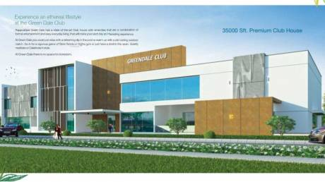 4030 sqft, 4 bhk Apartment in Builder Project Tarnaka, Hyderabad at Rs. 3.5000 Cr