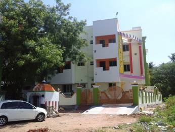 1500 sqft, 2 bhk Apartment in Builder ask appartment Palur Mutharasanallur Link Road, Trichy at Rs. 20.0000 Lacs