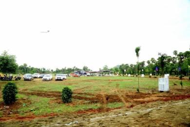 1800 sqft, Plot in Builder sainik vihar Korukonda Road, Vizianagaram at Rs. 11.0000 Lacs