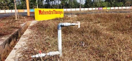 810 sqft, Plot in Builder Mahendra Thanaya Jonnada Village Road, Vizianagaram at Rs. 7.6500 Lacs