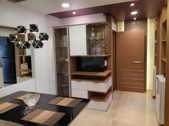 1000 sqft, 2 bhk Apartment in Builder Project Viman Nagar, Pune at Rs. 1.1000 Cr