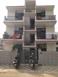 565 sqft, 2 bhk Apartment in Builder Project Ashoka Enclave, Faridabad at Rs. 34.0000 Lacs