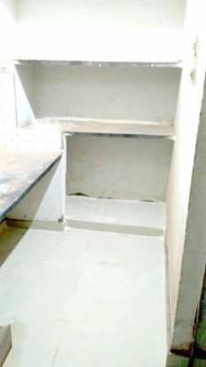 1100 sqft, 1 bhk BuilderFloor in Builder Project Changurabhata, Raipur at Rs. 6500