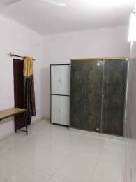 1000 sqft, 2 bhk Apartment in Bajwa Sunny Villas Sector 124 Mohali, Mohali at Rs. 13000