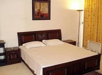 800 sqft, 2 bhk Apartment in Builder duggal colony appartment Duggal Colony, Delhi at Rs. 28.0000 Lacs
