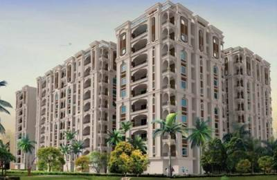 1250 sqft, 2 bhk Apartment in Builder Neelkanth dreamz shaheed path Shaheed Path, Lucknow at Rs. 46.0000 Lacs
