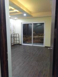 1800 sqft, 4 bhk IndependentHouse in Builder Jhunsi vihar Jhusi, Allahabad at Rs. 58.0000 Lacs