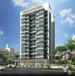 720 sqft, 1 bhk Apartment in Builder om signes Khar Kopar, Mumbai at Rs. 57.6000 Lacs