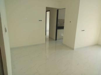 1050 sqft, 2 bhk Apartment in Builder Raheja Gardens Ascona Teen Haath Naka, Mumbai at Rs. 21000