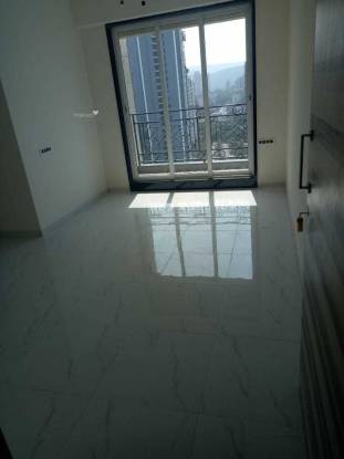 1050 sqft, 2 bhk Apartment in Builder Project Manpada, Mumbai at Rs. 15000