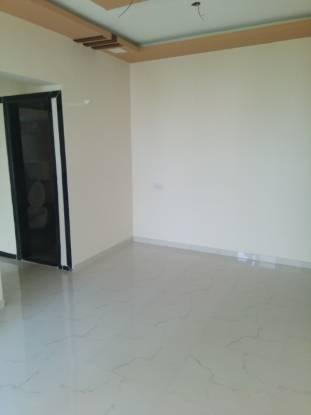 531 sqft, 1 bhk Apartment in Raviraj Spring Mira Road East, Mumbai at Rs. 59.6400 Lacs