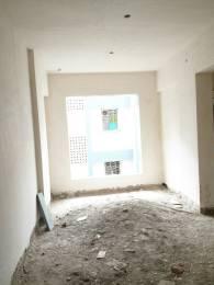 435 sqft, 1 bhk Apartment in Builder Vighnaharta apartment Vangani, Mumbai at Rs. 11.3700 Lacs
