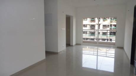 1700 sqft, 3 bhk Apartment in Sobha Elan Ganapathy, Coimbatore at Rs. 1.1500 Cr