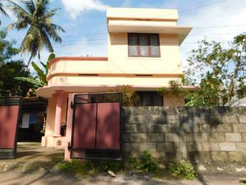 1000 sqft, 3 bhk IndependentHouse in Builder Project Nettayam, Trivandrum at Rs. 41.0000 Lacs
