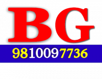 Bajrang Garg Properties and Developers