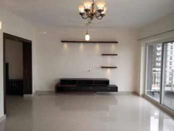 1100 sqft, 3 bhk BuilderFloor in Garg Floors Sector-8 Dwarka, Delhi at Rs. 85.0000 Lacs