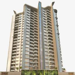 1700 sqft, 3 bhk Apartment in CGHS The Shabad Sector 13 Dwarka, Delhi at Rs. 40000