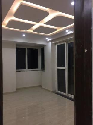 1080 sqft, 3 bhk BuilderFloor in Garg Floors Sector-8 Dwarka, Delhi at Rs. 23000