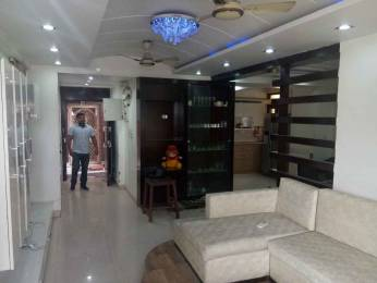 1550 sqft, 3 bhk Apartment in Builder Project Sector 5 Dwarka, Delhi at Rs. 30000