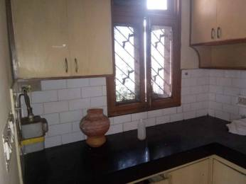 1600 sqft, 3 bhk Apartment in Builder Project Sector 10 Dwarka, Delhi at Rs. 30000