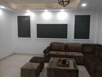 1185 sqft, 3 bhk BuilderFloor in Builder Block D sector 8 Sector8 Dwarka, Delhi at Rs. 95.0000 Lacs